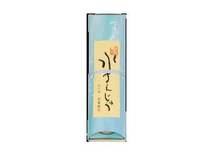 水まんじゅう紀州梅